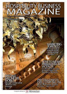 HBM Hospitality Business Magazine numero aprile maggio 2013 Antoitalia cresce ancora con il Baia dei Faraglioni Beach resort. Antoitalia si aggiudica la gestione dell'hotel 5 stelle lusso sul mare del Gargano.