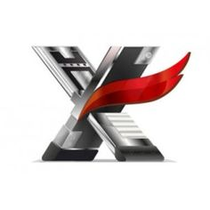 Xrumer 7 Crack With Google and other search engines constantly updating their algorithms to try and deliver