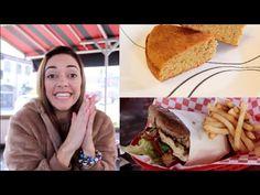 4 SNACKS FIT Y SALUDABLES, SUPER FÁCILES DE HACER | Naty Arcila | - YouTube