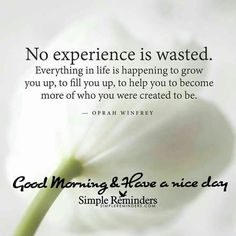 537 best good morning message images on pinterest in 2018 good good morning messages morning greetings quotes good morning wishes morning images good morning quotes good morning inspiration daily quotes m4hsunfo