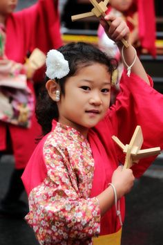 Ikebukuro Autumn Festival, Tokyo: A Photo Essay