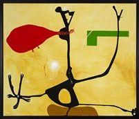 Eduardo Arranz-Bravo: Mercer Series 5x3, 2008 mola 64 x 45, 2007 allons enfants 79 x 79, 2009