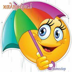Emoji Images, Smiley Emoji, Paper Quilling, Tweety, Diy And Crafts, Pikachu, Preschool, Funny Memes, Kitty