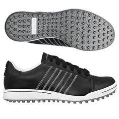 Adidas JR. adicross Shoes