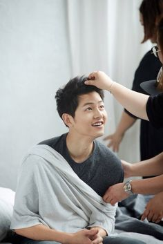 ☆ Song Joong Ki ☆ 송중기 - Upcoming Movie: The Victory Descendants, Korean Celebrities, Korean Actors, Celebs, Song Joong Ki Photoshoot, Song Joong Ki Cute, Song Joong Ki Birthday, Dramas, Amor