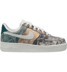 c8462c35b069 Air Force 1  07 LXX Sneaker