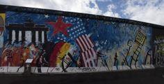 East-side-gallery-berlin-wall-graffiti-art-panorama-hd-beyond-photographies-13