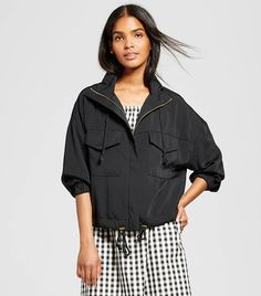 Stop Everything:OurSummer Collection Just Droppedat Target via @WhoWhatWear