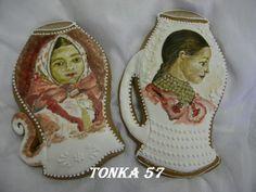 maľované džbánky, medovníky v Piešťanoch | Medovníky Artmama.sk