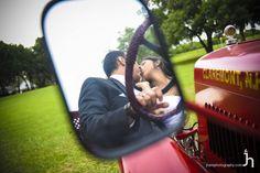 firetruck wedding ideas Firetruck, Baby Strollers, Wedding Ideas, Weddings, Children, Baby Prams, Young Children, Boys, Wedding