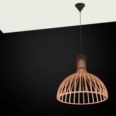 3d Visualization, Lamp Design, Pendant Lamp, Ceiling Lights, Furniture, Models, Home Decor, Light Bulb Drawing, Templates