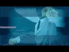 ROMANTIC - SONG - best Top - YouTube Romantic Songs, The Originals, Music Publishing, Writer, Album, Youtube, Movie Posters, Top, Writers