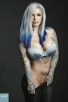 Σέιν ντίζελ πορνό