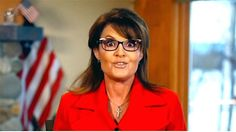 OFF WITH IT'S HEAD: Sarah Palin Just Told Trump How To DISABLE Obama Forever…