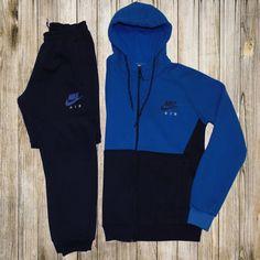 9523074b Интернет магазин одежды
