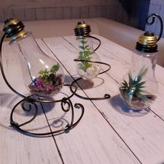 Wire Crafts, Packaging Design, Table Decorations, Home Decor, Wire, Package Design, Interior Design, Design Packaging, Home Interior Design