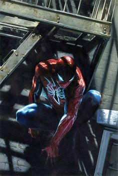 Amazing-Spiderman_VAR__scaled_600.jpg 600×891 pixels