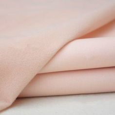50*150cm  Flesh colored Diy Doll Skin Fabric Fiber High density Nap Telas Tissus Patchwork Sewing Textiles Handmade Costura-in Fabric from Home & Garden on Aliexpress.com   Alibaba Group