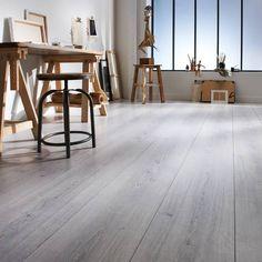 21 meilleures images du tableau inspiration sol laminate flooring home flooring et flooring. Black Bedroom Furniture Sets. Home Design Ideas