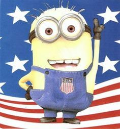 today-funny-minions-07