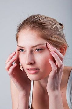 Face exercises to eradicate eye wrinkles, eye bags, and dark circles. Watch lines and creases fade and melt away with face yoga massage techniques http://www.facelift-without-surgery.biz/under-eye-wrinkles-face-exercises.html  #antiagingskincare #homeremedyundereyewrinkles #faceexercises #facialgymnastics #nonsurgicalfacelift #organicbeautytips