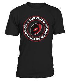 I Survived Hurricane Maria T-Shirt, I Survived Hurricane Maria Hoodie, I Survived Hurricane Maria Tee.