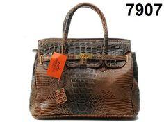 cheap Hermes handbags replica