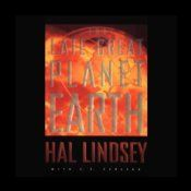 The impact of The Late Great Planet Earth cannot be overstated. This blockbuster offered Christians and non-Christians of the 1970s a wake-up call to events to come, and some already unfolding, that herald the return of Jesus Christ. The years since have confirmed Lindsey's insights into what biblical prophecy says about the times we live in: the rebirth of Israel, the threat of war in the Middle East, an increase in natural catastrophes, the revival of Satanism and witchcraft.