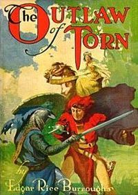 1911 (1st published 1914 [serialized], 1927 [hardcover])