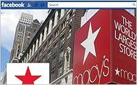 """Which brands are performing best on Facebook? Among others, Macy's, Sephora, Lancôme, and Michael Kors were singled out as """"geniuses"""" in the latest study from L2 and social marketing firm Buddy Media.     The Index measured the """"aptitude"""" of 100 luxury and prestige brands across beauty, fashion, specialty retail, and watches & jewelry on the social network.         Read more: http://www.mediapost.com/publications/article/176685/macys-sephora-lancome-geniuses-in-study.html#ixzz1yCV5H54L"""