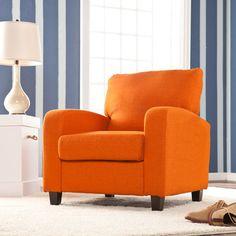 Wildon Home ® Adeline Arm Chair & Reviews | Wayfair 246