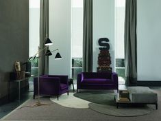 "Pleat"" Floor Lamphollands Licht  A Dutch Design Company We Extraordinary Dining Room Floor Lamps Inspiration"