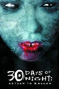 30 Days of Night: Return to Barrow: Niles, Steve; Templesmith,