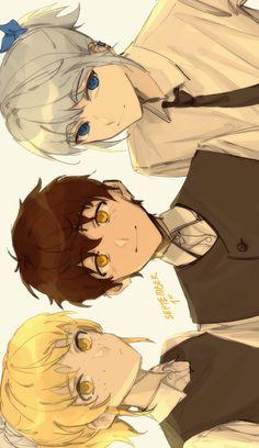 All Anime, Anime Manga, Manhwa, Fandom, Anime Artwork, Pictures To Draw, Portrait Art, Webtoon, Memes