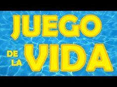 EL JUEGO DE LA VIDA Y COMO JUGARLO AUDIOLIBRO COMPLETO FLORENCE SCOVEL SHINN - YouTube