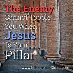 """11-9 (3) Inspiration for your DAY!!  """"Life is Jesus Christ"""""""