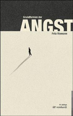 """Fritz Riemann: Grundformen der Angst (Anxiety) 1961 LB 4.4 """"schizoide Menschen fürchten auch den Tod weniger, nehmen ihn als Faktum unsentimental und stoisch hin. [...] haben auch weniger zu verlieren und aufzugeben, sie hängen an nichts besonders stark, nicht einmal an sich selbst, und können daher leichter loslassen."""""""