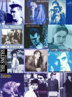 Great Best Album Cover Posters 35 With Additional best album cover 2016 by Best Album Cover Posters Best Album Art, Best Albums, Famous Album Covers, Cool Album Covers, Good Music, My Music, Andy Rourke, How Soon Is Now, The Smiths Morrissey