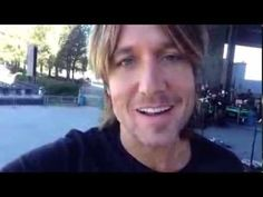 Urban Chat: Video 71: THANK YOU #1 FUSE!!!!!!