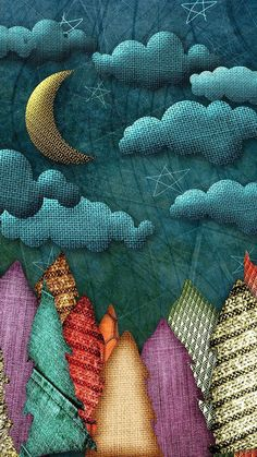 Lock screen- Themes for cellular, first screen Pretty Phone Wallpaper, Lock Screen Wallpaper, Mobile Wallpaper, Simple Wallpapers, Pretty Wallpapers, Iphone Wallpapers, Wallpaper Shelves, Wallpaper Ideas, Wallpaper Backgrounds