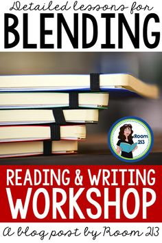 Read longman academic reading series 4 reading skills for college middle and high school english teachers do you love the idea of reading and writing workshop but you arent sure how to organize it all fandeluxe Choice Image