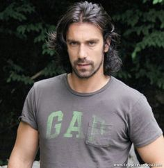 Ibrahim Celikkol Turkish Actor