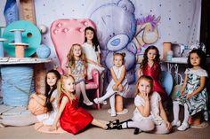 Эти маленькие модницы всегда в восторге от платьев из Dolce Fashion 🎀 Ведь в них они буквально превращаются в настоящих принцесс! 🌸 Порадуйте на Новый Год и Вы свою малышку нарядным платьем💜💜💜 Заказ и вопросы Viber/ WhatsApp/Telegram 📱➡ +7-927-282-72-71 Заказ каталога на нашем сайте, ссылка указана здесь ➡ @dolce_fashion_kids Доставка по миру 📦✈🌍 #КАТАЛОГ_Dolcefashion #детей #роддом #ямамасыночка #родители #ростов #дети #любимыйсынуля #любимыйсынок #мальчик #мальчикиидевочки…