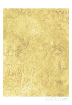 Haynes Paper B Art by Smith Haynes at AllPosters.com