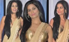 Poonam-Pandey-Looks-like-little-bit-fatty-at-Nasha-movie