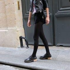 Après les Street Style d Adeline et Anna, premières Subtle Women, faisons  aujourd d167cd091339