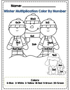 multiplication worksheets for 3rd grade more 3rd grade multiplication printable. Black Bedroom Furniture Sets. Home Design Ideas