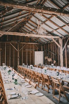 Rustic Wedding Decor For A Barn Wedding - Rustic Wedding With Bride in Daughters of Simone With The Original Gin Bath And Images From Holly Rose Weddings