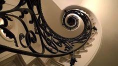 ladder fibonacci