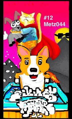 Meyz044